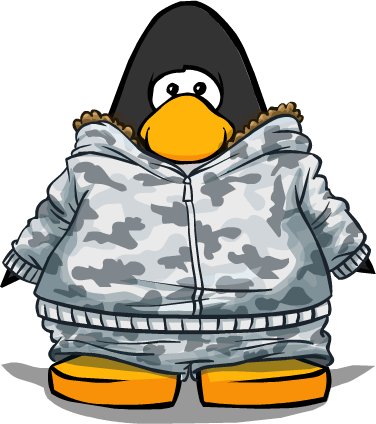 File:ArcticCamoflageSuitPC.png