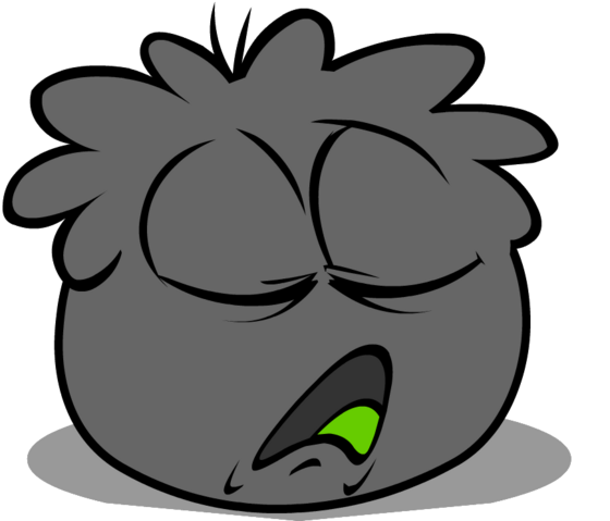 File:Black Puffle (4).png