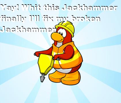 File:Jackhammers Fix Jackhammes Meme.png