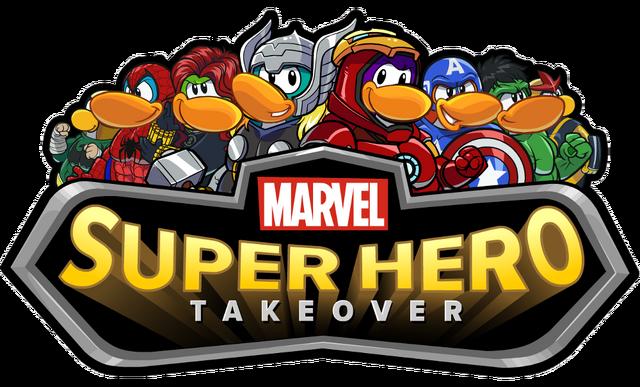File:Marvel Custom Logo GN.png