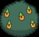Multi-berry Bush icon