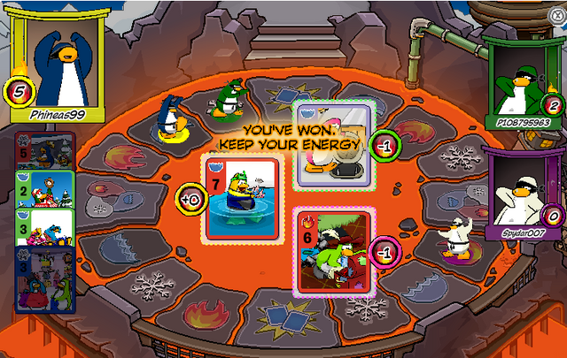 File:Phineas99 1st Wiki Anniversary Party 43.png