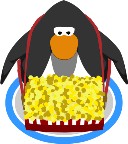 File:Popcorn Tray in-game 1.PNG