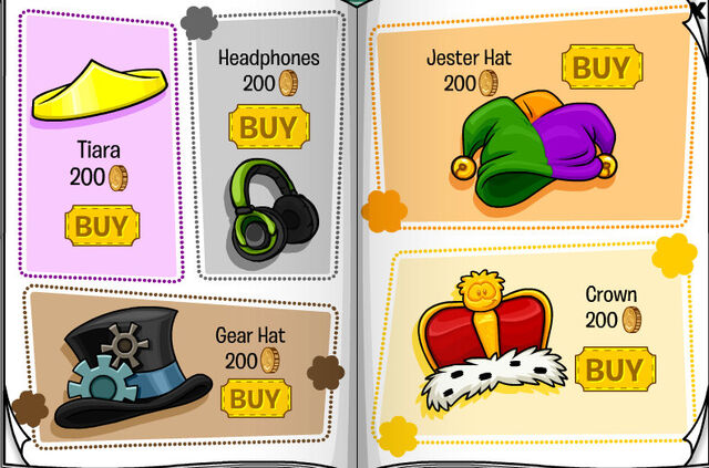 File:Puffle Hats Page 002.jpg