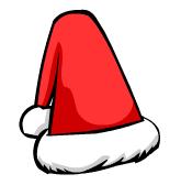File:Santa Hat.PNG