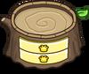Stump Drawer sprite 004