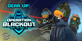 Thumbnail for version as of 13:40, October 26, 2013