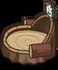 Furniture Sprites 2343 039