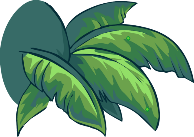 File:Leaves4.png