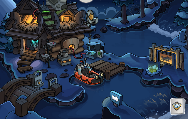 File:Operation Puffle Outpost.png