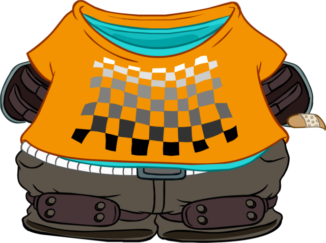 File:Orange Skater Outfit.png