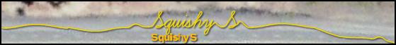 File:Squishy Sig.64