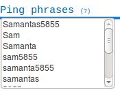 File:Στιγμιότυπο από 2013-04-24 12:15:51.png