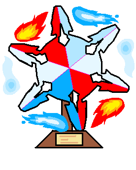 File:All ninja award.png