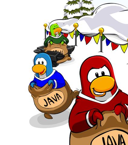 File:Java Jump card image.png