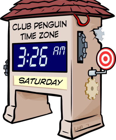 File:Old Clock Tower.png