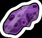 Power Fragment Pin icon