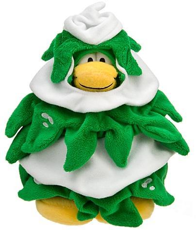 File:Tree Costume penguin plush toy.jpg