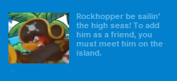 File:When 2013 rockhopper online.jpg