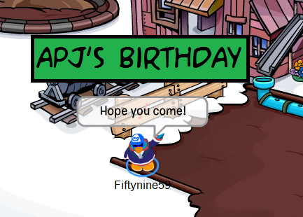 File:Apj's Birthday.png