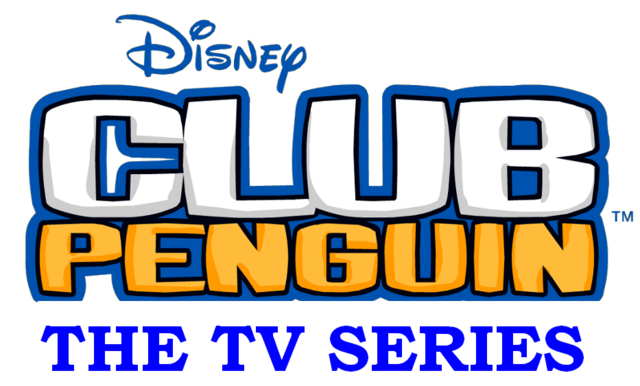 File:CP The TV Series.png