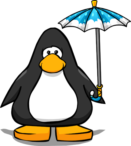 File:Cloudy Umbrella from a Player Card.png