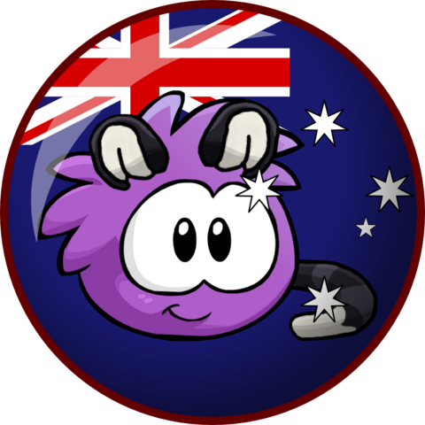 File:Custom Flags to XXSammyXx95.png