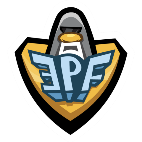 File:EPF Badge Pin edit.png