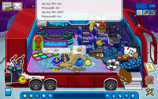 File:FunFriends11July2014Pic1.png