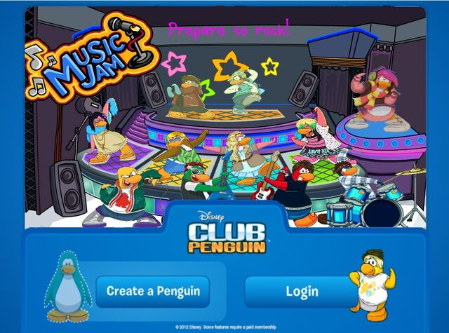 File:Music jam login screen 2013 1.jpg