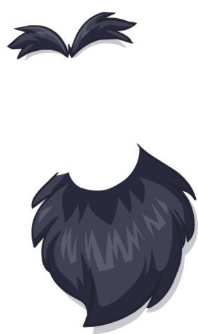 File:Rockhoppers-beard2.png