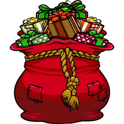 File:Santas-present-bag.png