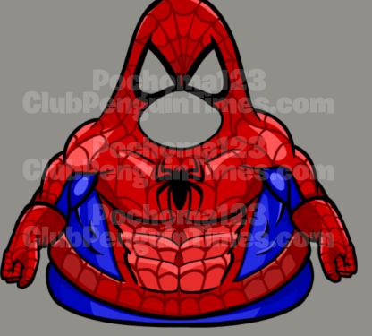 File:Spiderman costume.PNG