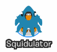 File:Squidoncp.png