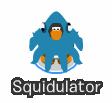 Squidoncp