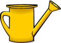 Watering Can sprite 009