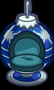 Blue Ornament Chair sprite 003