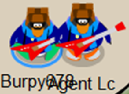 File:Burpy678 Agent Lc.png