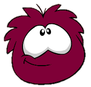 File:Copy (3) of REDpuffle.png