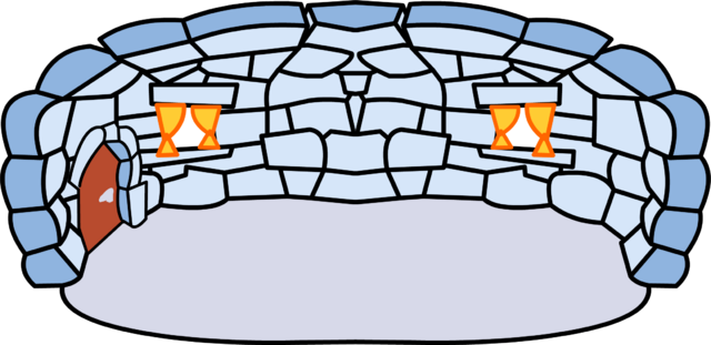 File:Deluxe Blue Igloo (icon).png