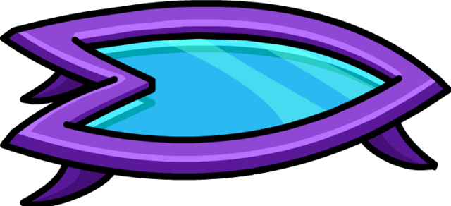 File:FuturaTable-2233-East.png