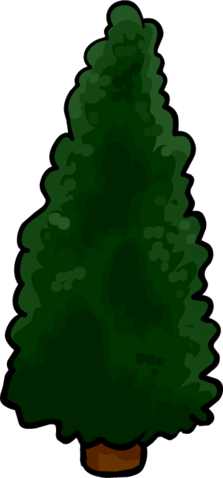 File:Hedge Tree.png