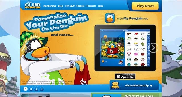 File:Homepage 3.png