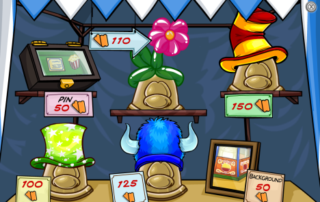 File:New-prizes-1-2.png
