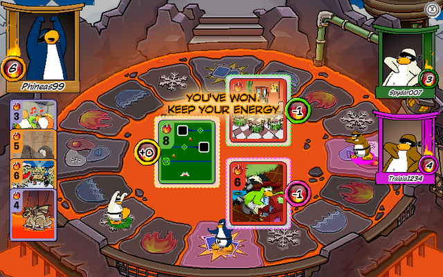 File:Phineas99 1st Wiki Anniversary Party 22.png