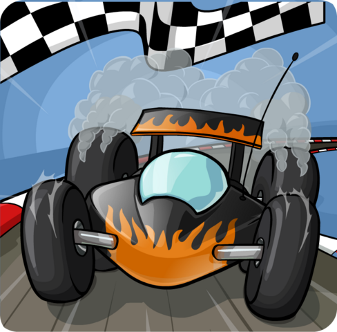 File:Road Racer 2012 14 player card.png