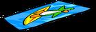 Surf Beach Towel sprite 007
