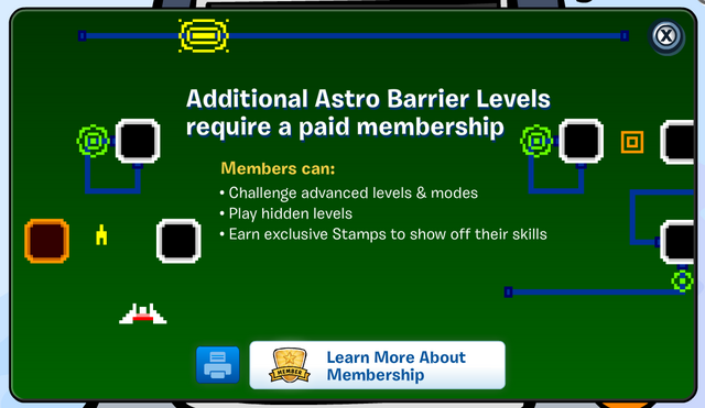 File:Astrobarriermembership popup.png