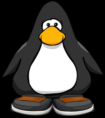 File:Black Kicks PC.png