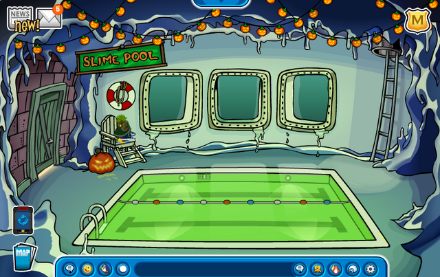 File:Cave (Halloween Party 2012).png